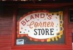 Bland's Corner Store