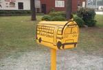 Pulaski School
