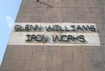 Glenn Williams Iron Works