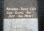 Gusman's