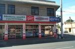 Convenience Store (Mexico City)
