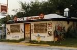 CC's Restaurant