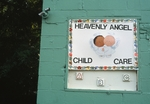 Heavenly Angel Child Care