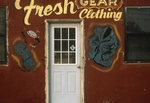 Fresh Clothing