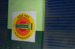 Medicine brand (Mexico City)