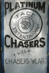 Platinum Chasers