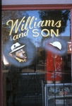 Williams and Son