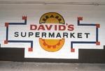 David's Supermarket