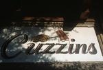 Cuzzins
