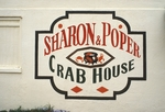 Sharon & Poper Crab House