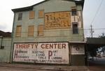 Thrifty center