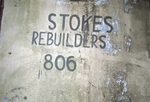 Stokes rebuilders