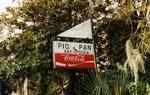 Pig and Pan