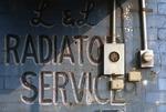 L&L Radiator service,Inc.