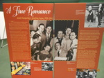 A Fine Romance: Jewish Songwriters, American Songs, 1910-1965
