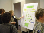 Poster Session 6