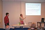 Analysis of Effectiveness 2