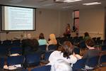 Designing an Interactive Online Seminar Course 1