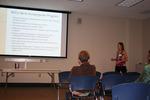 Designing an Interactive Online Seminar Course 2