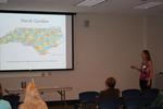Designing an Interactive Online Seminar Course 3