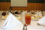 Keynote Luncheon 1