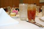 Keynote Luncheon 2