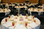 Keynote Luncheon 3