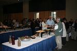 Keynote Luncheon 7