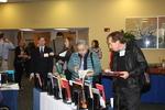 SoTL Conference 2013 6