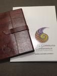 SoTL Commons Program and Planner