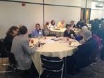SoTL Commons Luncheon
