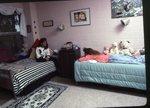 GSU Student Life, Dorms, Slide #6 by Frank Fortune
