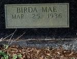 Birda Mae Lee by Lakia Hillard